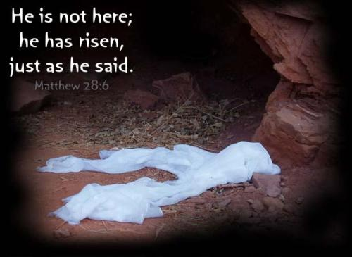 Empty-Tomb-Picture-14