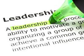 leadership images6
