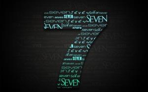 seven_3D19BE6F