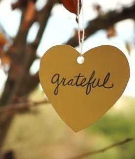 Grateful-Heart-2