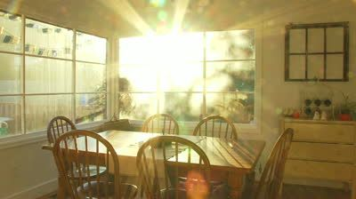 Sun in Window.jpg
